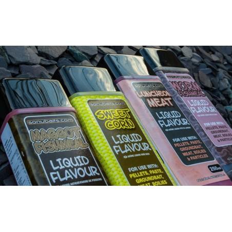 Addittivo Liquido Flavour Sonubaits