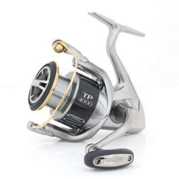 https://www.hobbypescasport.it/771-thickbox/mulinello-shimano-twin-power.jpg