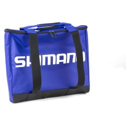 Portanassa Shimano All round Net bag