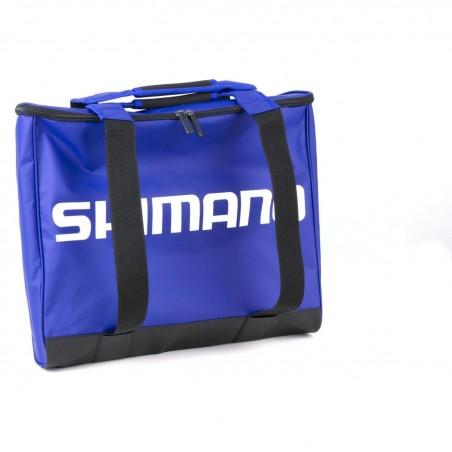 Portanassa Shimano All round Net bag