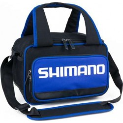 Borsa Shimano All Round Tackle Bag