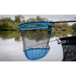 Guadino Match Landing Net Preston