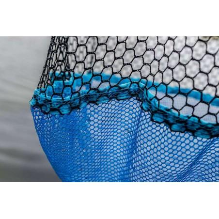 Guadino Match Landing Net Preston