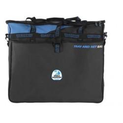 Portanassa TRY and Net Bag
