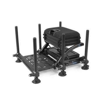 https://www.hobbypescasport.it/915-thickbox/paniere-preston-absolute-36-seatbox-black-edition-hobby-pesca-sport.jpg