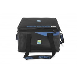 Borsa EVA World Champion Accessory Bag Medium