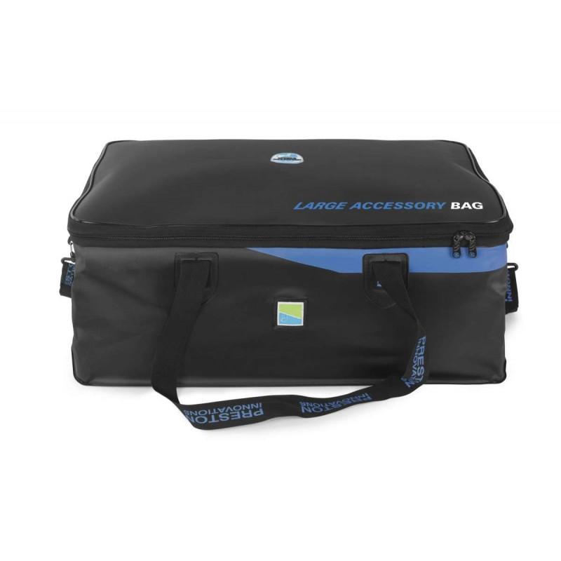 Borsa EVA World Champion Accessory Bag Large