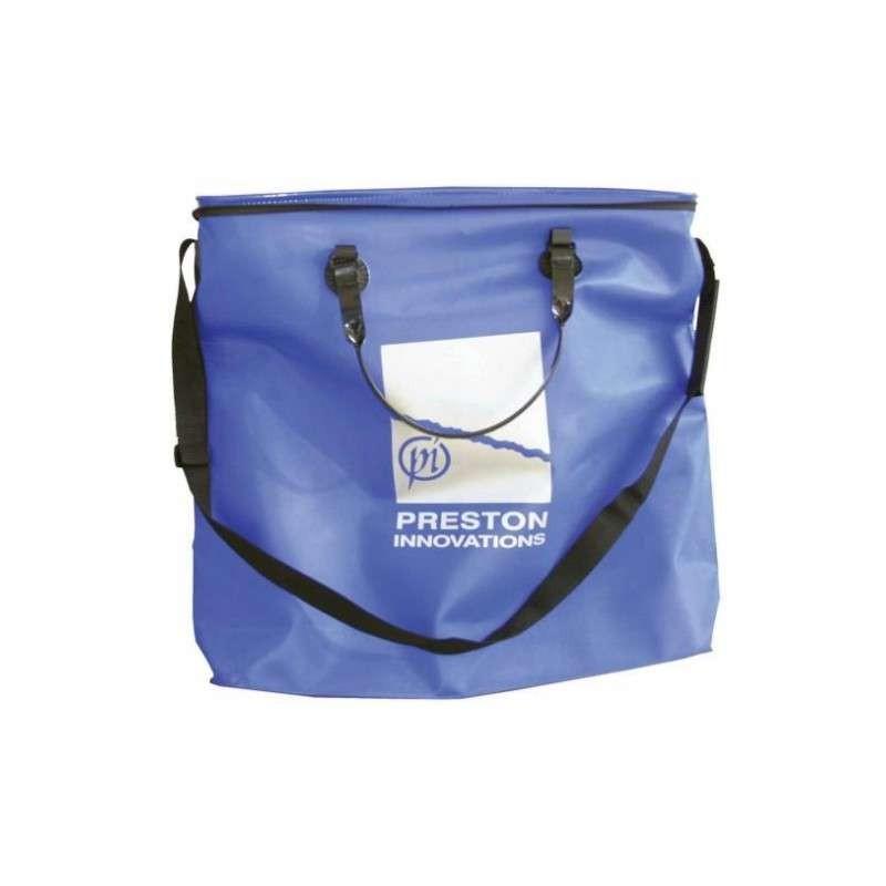 Portanassa Eva Net Bag