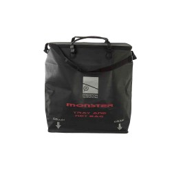Portanassa EVA Monster Net Bag