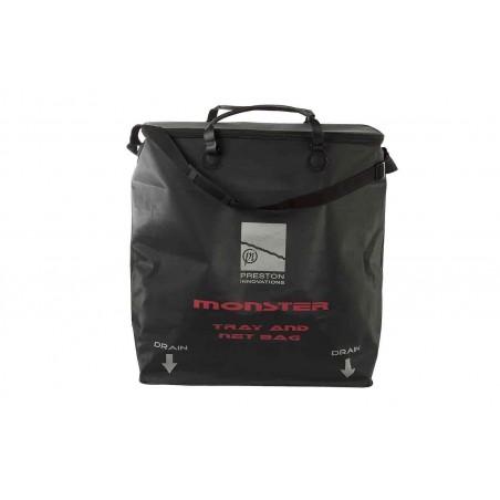 Portanassa EVA Monster Net Bag