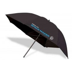 Ombrellone PRESTON SPACEMAKER BROLLY