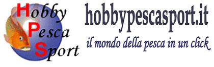 Hobby Pesca Sport Di Gedda A.Maria