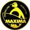Maxima Camelon
